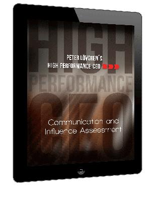 Download Brendon Burchard's Free eBook: Transformation Truths