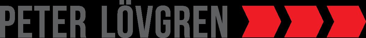 peterlovgren.com